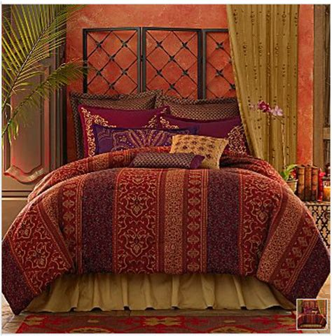 moroccan style bedding sets moroccan bedspread on the hunt