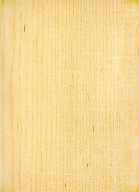 maple woodworking maple wood grain texture www imgkid the image kid