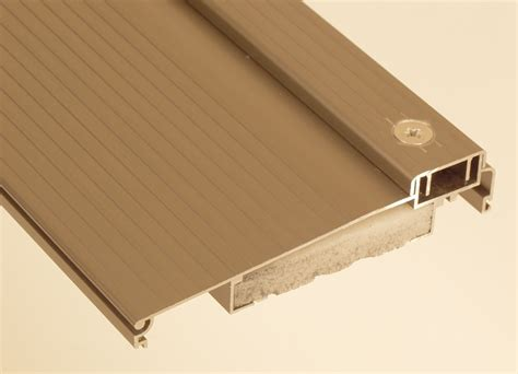 exterior door threshold replacement reliable sources to learn about exterior door threshold
