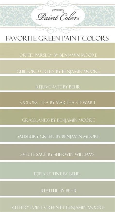 behr paint colors in green favorite paint colors seafoam 2015 personal