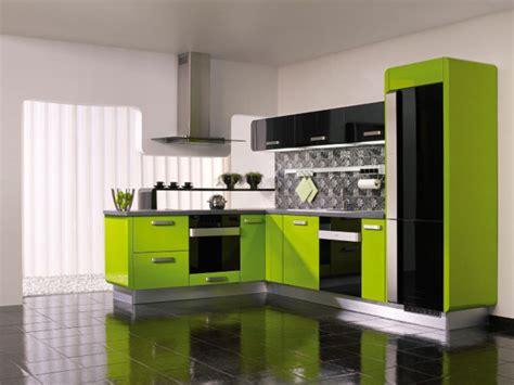 green and kitchen ideas lime green kitchen design ideas