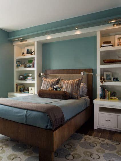 small master bedroom interior design ideas small master bedroom ideas master bedroom