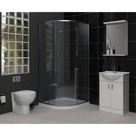 shower bathroom suites sonark 900 shower bathroom suite buy at bathroom city