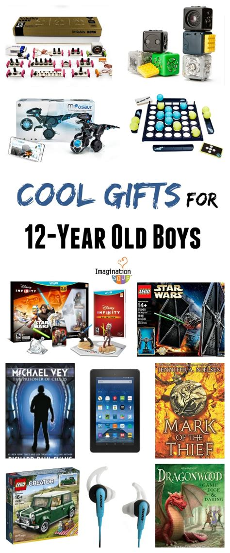 top gifts for 11 year boy gifts for 11 year boys 28 images gifts for 11 year boy
