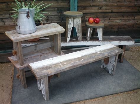 country woodworks furniture from wine country woodworks home decor