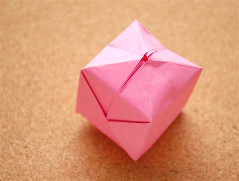 origami box wikihow origami box wikihow rachael edwards