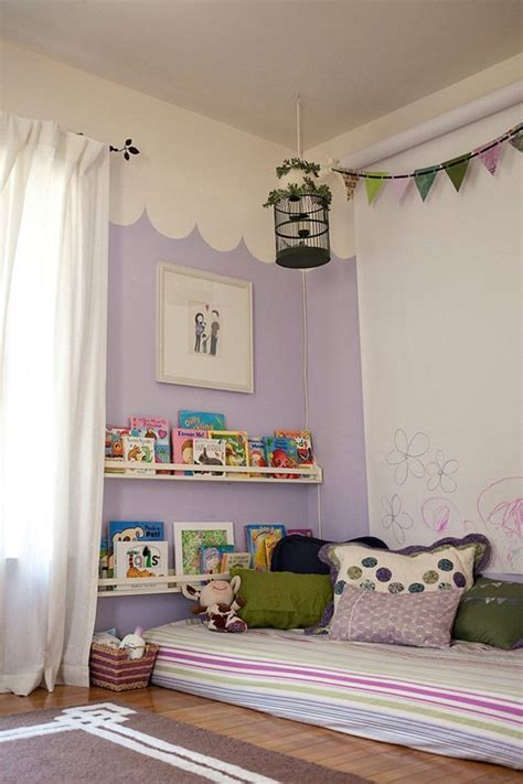 paint color for child s bedroom 12 best room paint colors children s bedroom paint
