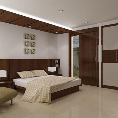 new design of bedroom bedroom interior design bedroom interior design service