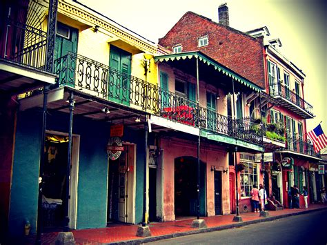new orleans haiti new orleans heritage task the greater antillean