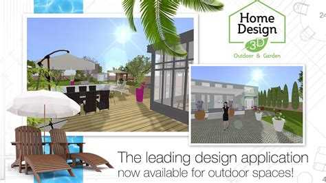 home design 3d on pc home design 3d outdoor garden android apps on play