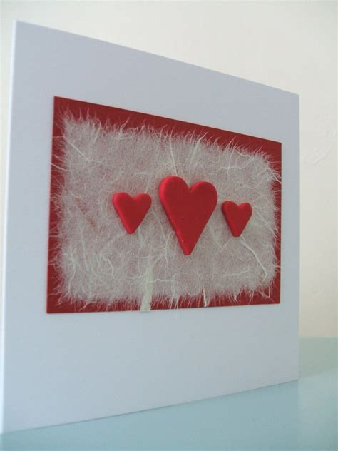 handmade cards greeting cards made by handmade jewlery bags