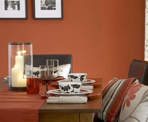 bold paint colors for small rooms bold paint colors for small rooms ideas 5 colors how