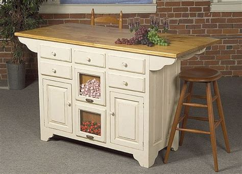 mobile kitchen island with seating portable kitchen island with seating