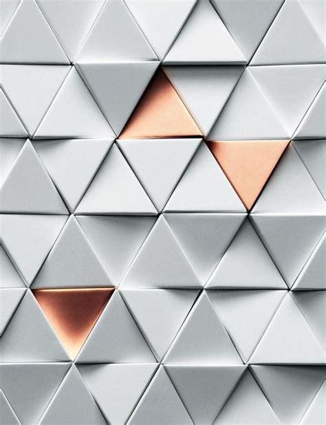 tecture design best 25 textures patterns ideas on