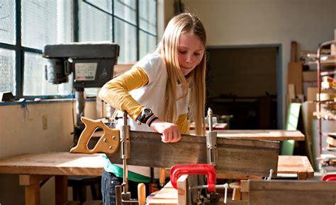 woodworking class nyc link of the week woodworking classes for kindergarteners