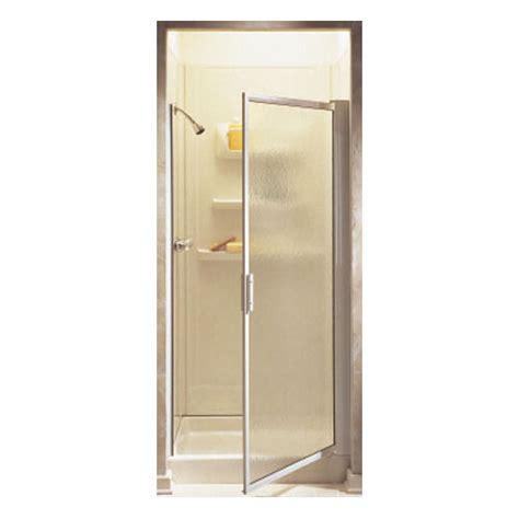 american standard glass shower door american