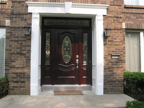 front entrance door entrance doors front doors cincinnati by building