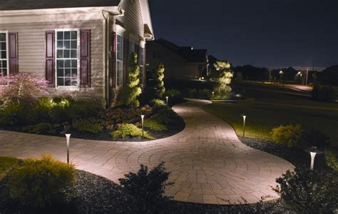 low voltage bulbs for outdoor lighting landscaping birmingham low voltage outdoor lighting