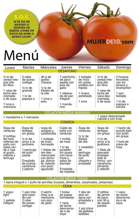 alimentos para eliminar grasa del abdomen dieta para quemar grasa mujer de 10