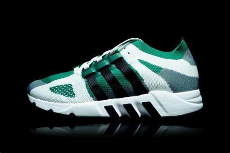 Adidas Eqt Guidance Primeknit Hypebeast