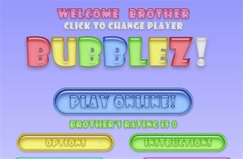 scrabble blast wired bubblez lisisoft