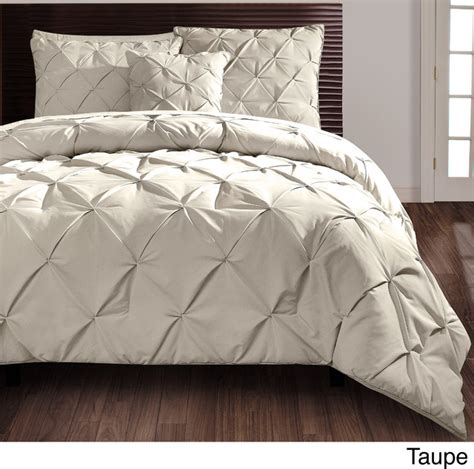 king bed comforters sets houzz home design decorating and renovation ideas and