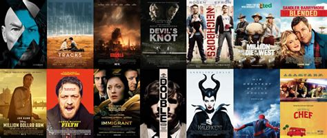 best comedy movies of 2014 may 2014 movie preview the first films of summer 2014