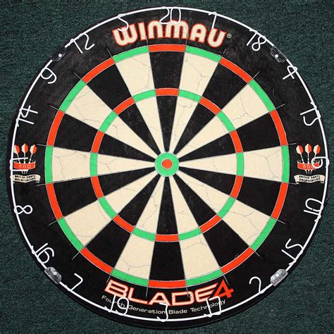 cool boards cool board soft tip dart board height distance soft