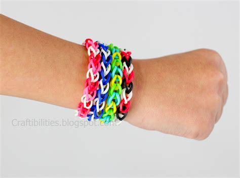 make rubber band jewelry bracelet mold galleries bracelet loom rubber bands