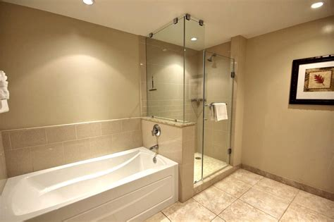 Cool Bathroom Remodel Ideas property detail kbm hawaii