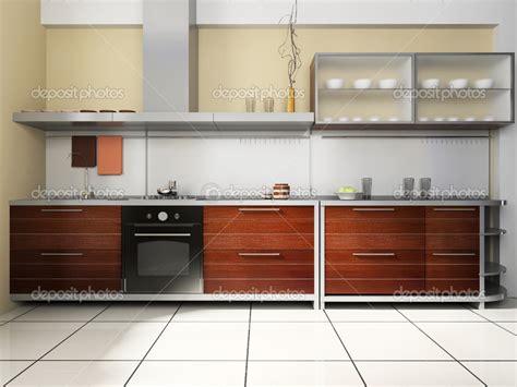 kitchen set ideas new kitchen set best kitchen set ideas