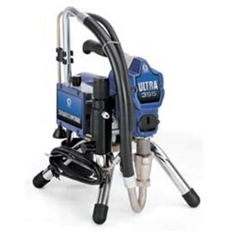 spray painting equipment hire electric airless paint sprayers runyon equipment rental