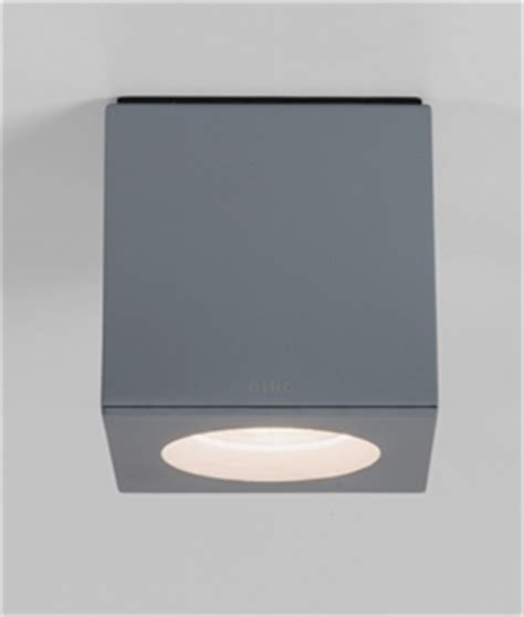 ip bathroom lights entrancing 30 bathroom lights ip rating inspiration of ip
