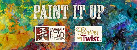 paint with a twist calendar painting with a twist sw sw
