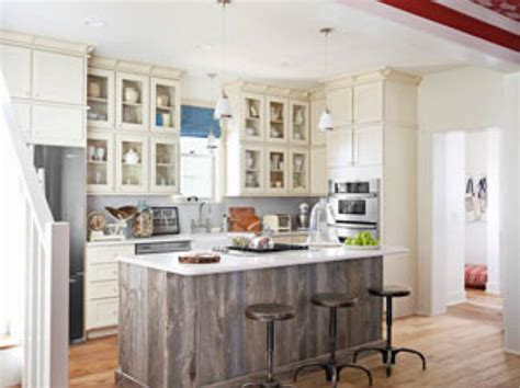rental kitchen ideas decorating a rental kitchen buildipedia