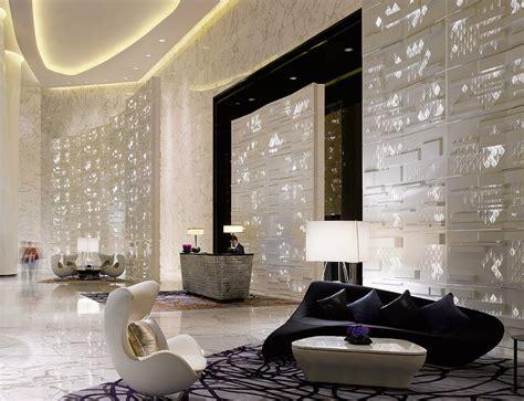 hotel interior designers 6 ways hotel lobbies teach us about interior design
