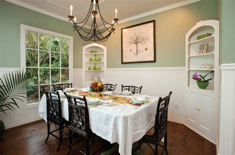 plantation home interiors plantation home interiors 100 images southern