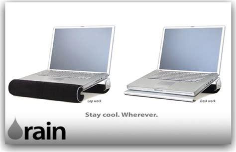 macbook stands for desks ilap macbook desk stand ends soon cult of mac