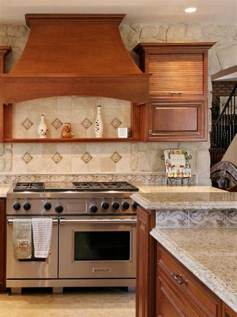 kitchen backspash kitchen backsplash design ideas and kitchen tile picture