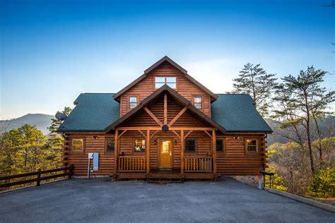 1 bedroom cabin rentals 100 1 bedroom cabin rentals in gatlinburg tn peace