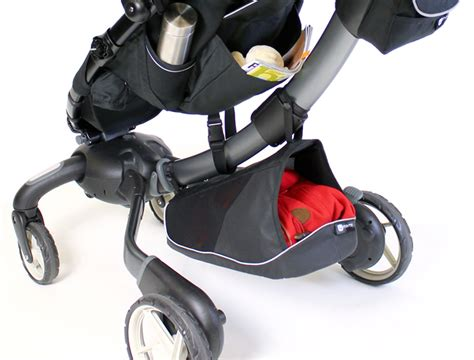 origami baby stroller 4moms origami pushchair what to buy for baby