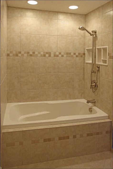 bathroom ceramic tile design 24 amazing antique bathroom floor tile pictures and ideas