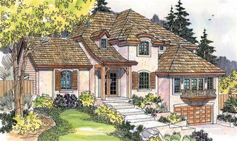 house plans for sloping lots 7 fresh hillside house plans for sloping lots home building plans 2207