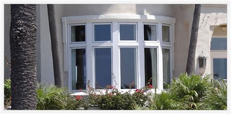bow windows prices what are bow windows bow window prices