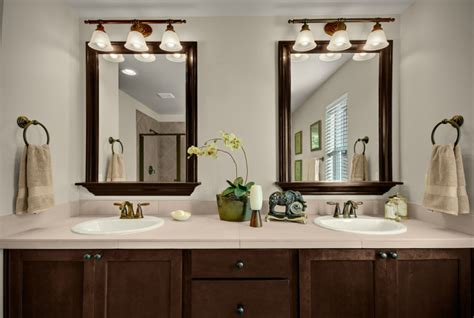 where to buy mirrors for bathroom a guide to buy vanity mirrors for your home