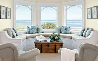 house decorating beautiful themed living room ideas nautical living