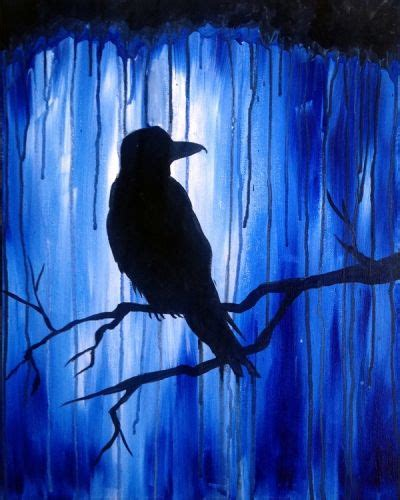 paint nite kitchener 134 best images about paint nite on restaurant