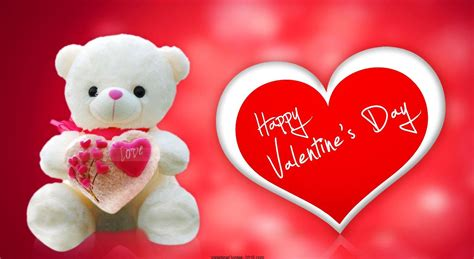 for valentines valentines day greeting card messages for friends