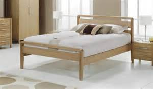 cool wooden bed frames hip hop wooden bed frame bensons for beds
