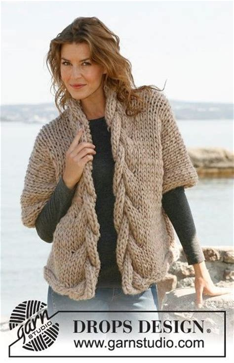 drops knitting patterns free free pattern drops design size 15 mm needle looks like